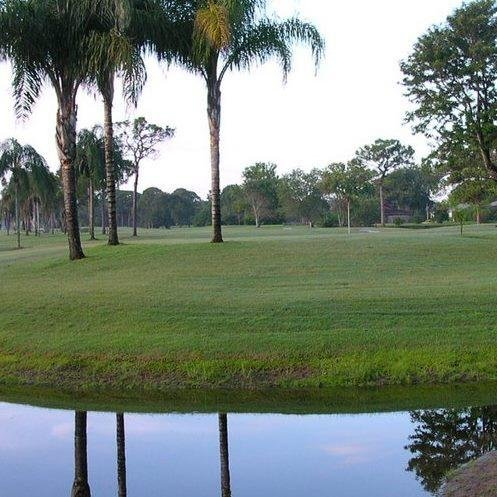 Island-Pines-Golf-Course