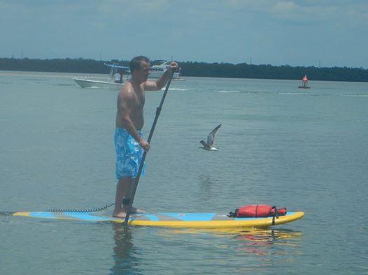 lisa-kayaks