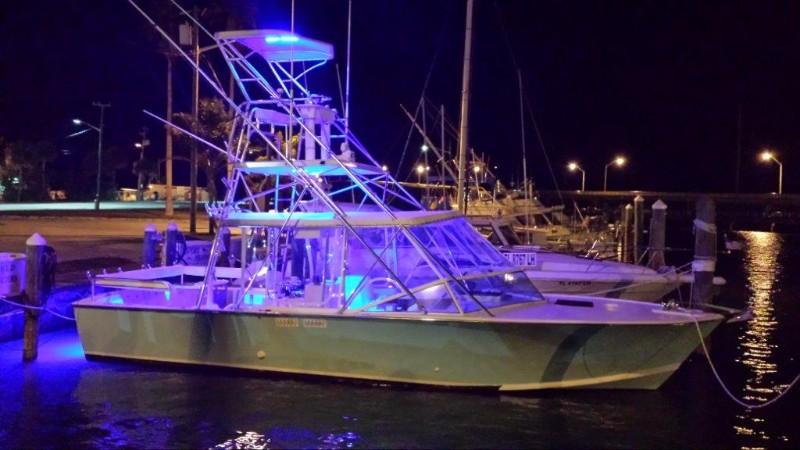 treasure-coast-boat-rentals