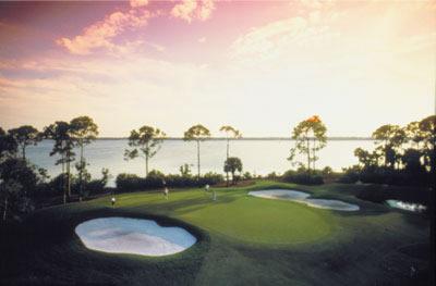 ballantrae_golf_course1