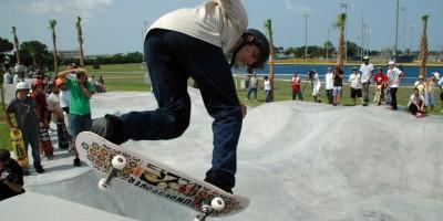 Skate_Park_St_Lucie_County