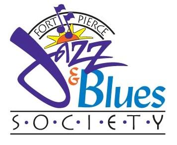 Logo-FPJBS