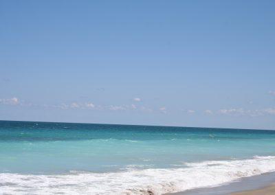 Gulfstream Beach