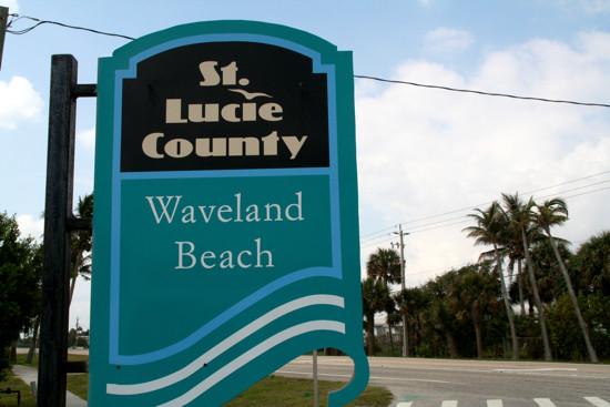 waveland_beach