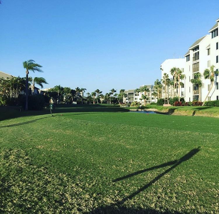 ocean-village-golf