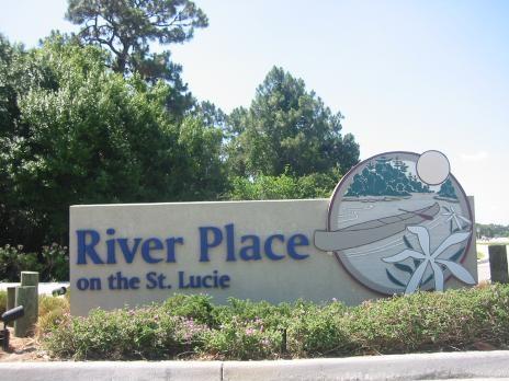 River-Place