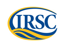 IRSC_Logomark_2color_resized