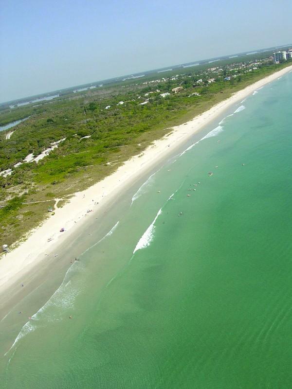 state-park-surfers_aerials