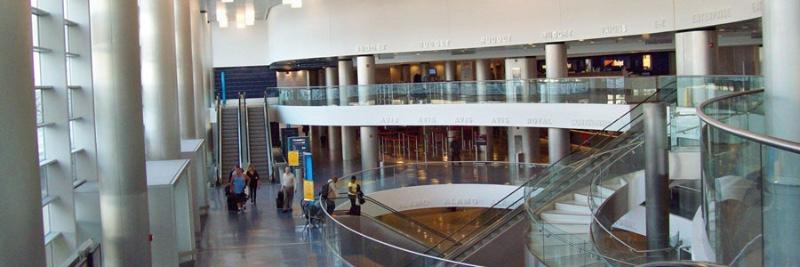 fort-lauderdale-international-airport