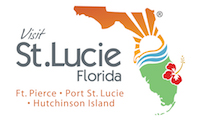 Visit St. Lucie County