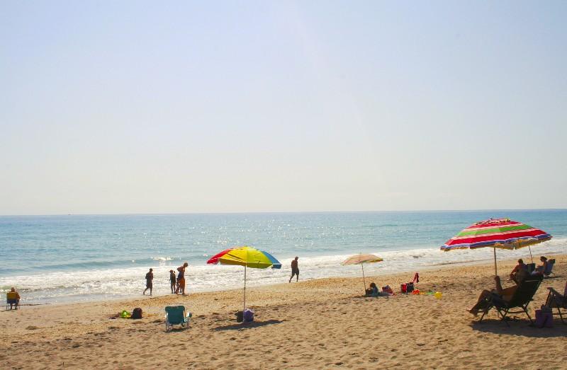 waveland-beach