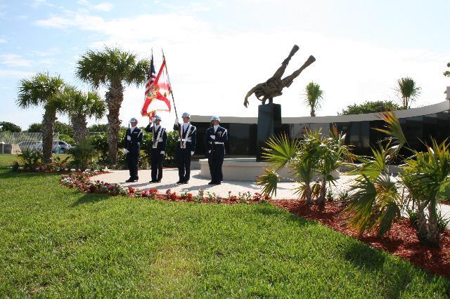 SEAL Memorial Day 004