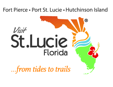 Visit St. Lucie