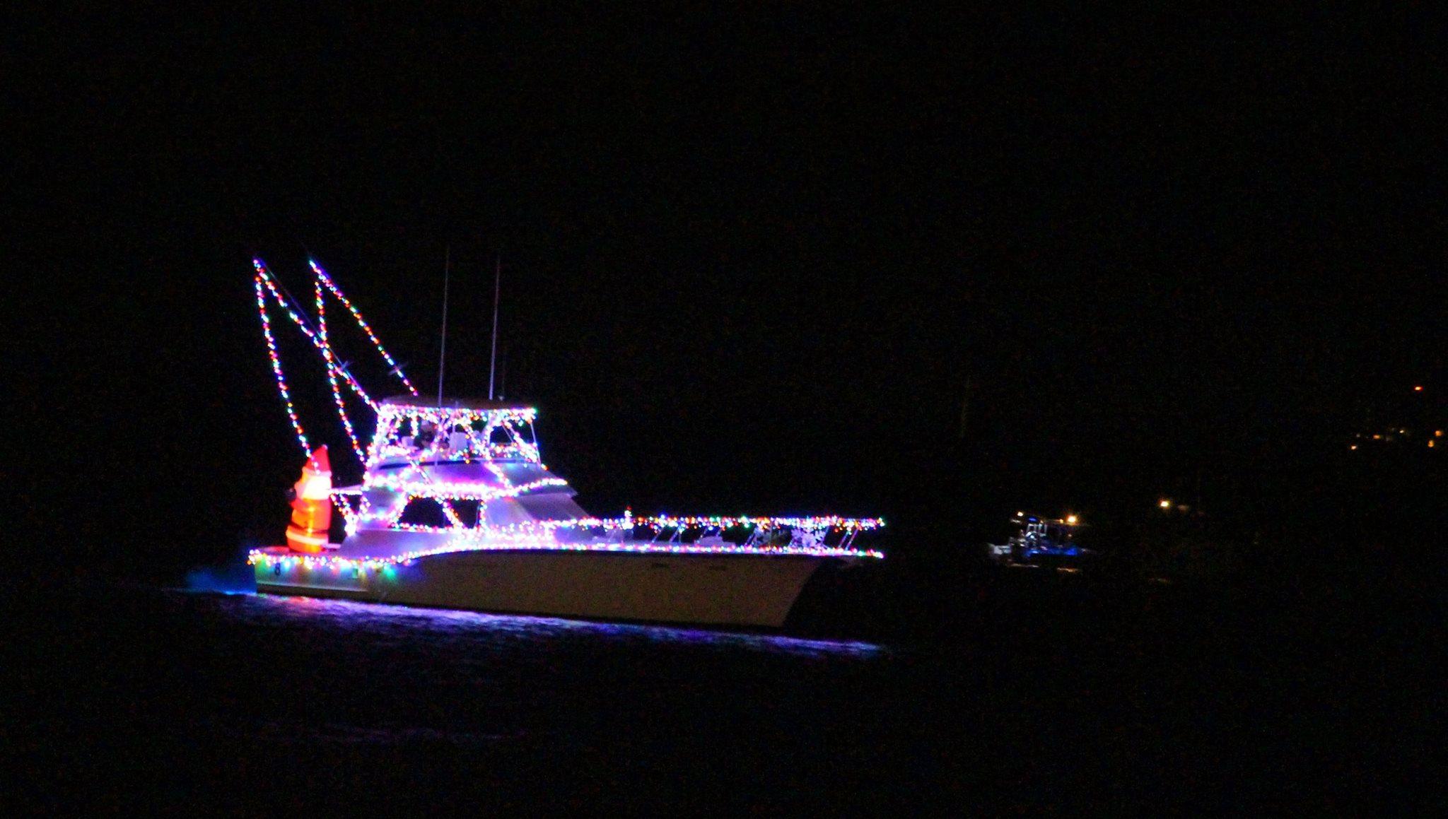 boat parade 4