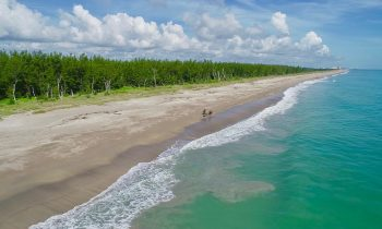The Allure of Port St. Lucie, Fort Pierce & Hutchinson Island