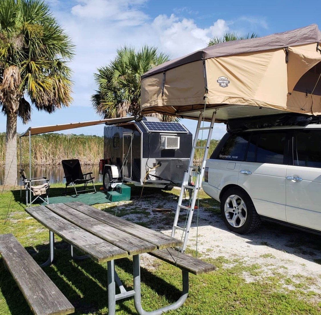 Places To Stay Visit St Lucie